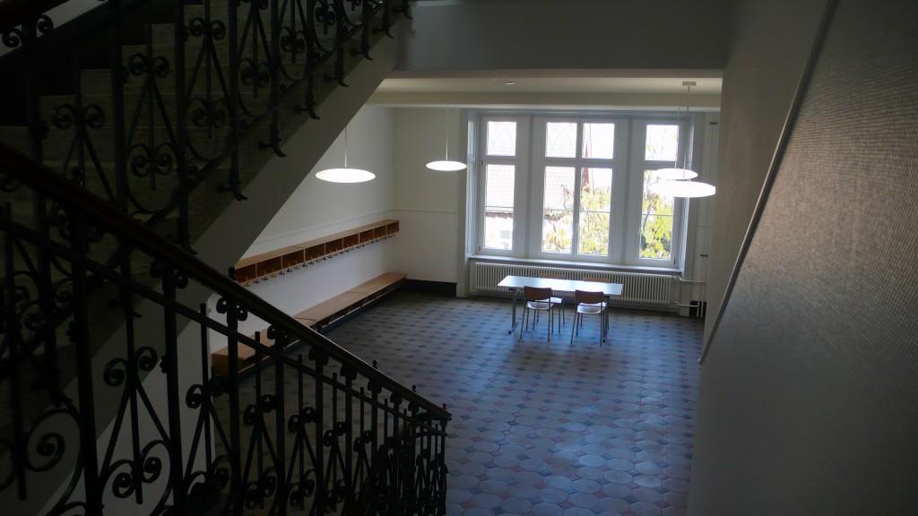 717_03_Treppenhaus