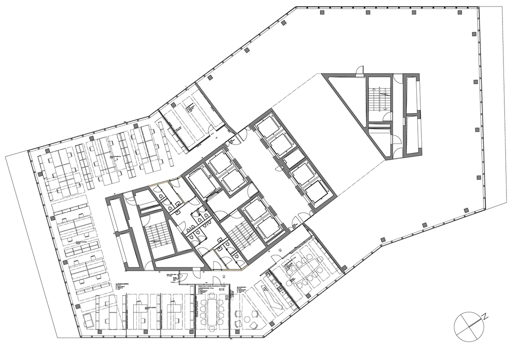 EliteCAD - K:EliteCADProjekte773.0077300_1211_2012_Revision.