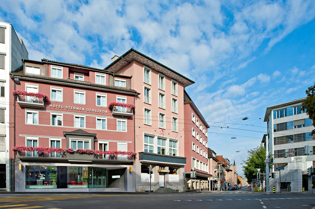 Hotel_SternenOerlikon_Aussen_04