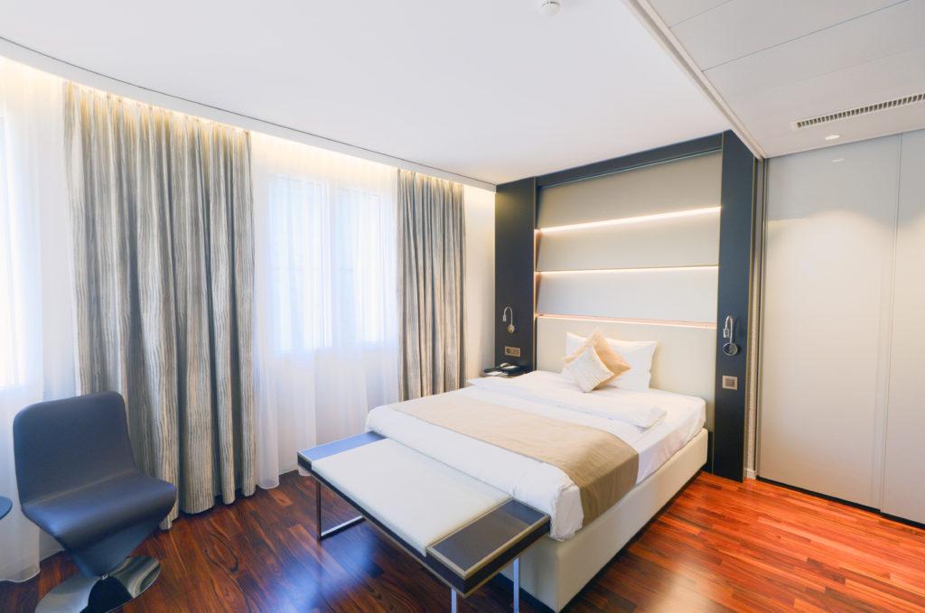 Hotel Krone Unterstrass_0056rev
